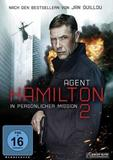 agent_hamilton_2_in_persoenlicher_mission_front_cover.jpg