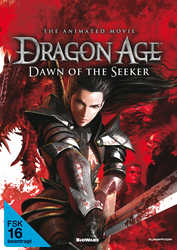 dragon_age_dawn_of_the_seeker_front_cover.jpg