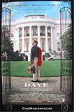 dave_front_cover.jpg