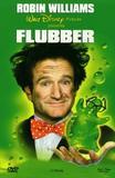 flubber_front_cover.jpg
