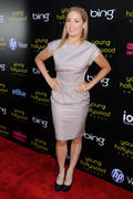 Эрика Кристэнсэн, фото 61. Erika Christensen At Young Hollywood Awards on May 20 '11, photo 61