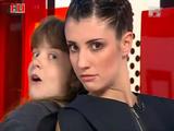 [IMG]http://img176.imagevenue.com/loc140/th_50044_Valentina_Correani_-_Hitlist_Italia_090425_c_11_123_140lo.jpg[/IMG]