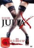 julia_x_front_cover.jpg