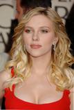 Scarlett Johansson The 2006 Golden Globes Awards Foto 485 (Скарлет Йоханссен В 2006 году награды 'Золотой глобус' Фото 485)