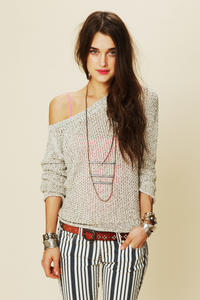 Кейт Харрисон, фото 476. Kate Harrison free people/new arrivals, foto 476