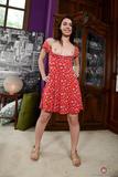 Lucie Kline Gallery 124 Babes 3-d5pc8rivlx.jpg