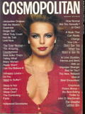 th_34213_1975-09-cosmo-1-1-margauxhemingway-h2-afx1_122_178lo.jpg