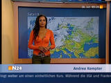 Andrea Kempter - (N24 - Allemagne) Th_09431_Kempter260607C_123_179lo