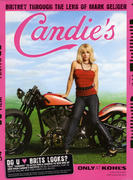 http://img176.imagevenue.com/loc191/th_01079_Britney_Spears_Candies_04_122_191lo.jpg