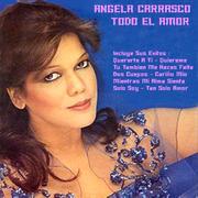Angela Carrasco - Todo El Amor Th_281894977_AngelaCarrascoTodoElAmorBook01Front_122_193lo