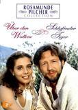rosamunde_pilcher_ueber_den_wolken_schlafender_tiger_front_cover.jpg