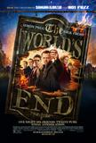 the_worlds_end_front_cover.jpg