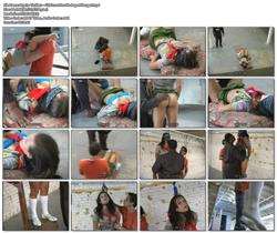 http://img176.imagevenue.com/loc207/th_456233705_PsychoThrillers_GirlScoutDoubleRapedHanged.mp4_123_207lo.jpg