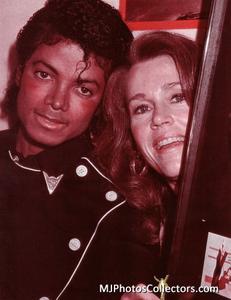 1983 Thriller Certified Platinum Th_947837101_med_gallery_8_119_123909_122_228lo