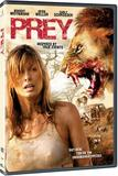 prey_front_cover.jpg