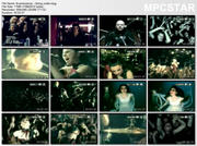 Evanescence 8 videos