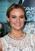 http://img176.imagevenue.com/loc24/th_87199_Diane_Kruger_Unknown_Premiere_in_Westwood_February_16_2011_Part_1_012_122_24lo.jpg