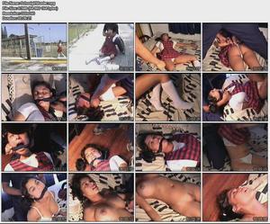 http://img176.imagevenue.com/loc243/th_22438_SchoolgirlMurder_123_243lo.jpg