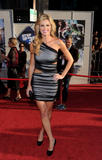 Ерин Ендрюс, фото 10. Erin Andrews The ''Step Up 3D'' World Premiere in Hollywood - August 2, 2010, photo 10