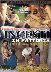 Incesti In Fattoria