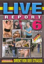th 362349641 dvd82821b 123 27lo - Live Report #6