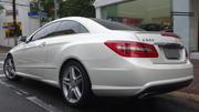 Mercedes Benz E550 - 2010 - 295 mil reais - VENDIDO Th_649209277_e3501_122_29lo