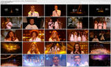 X Factor finalists (All 12) - X Factor (Results Show Week 6) - 15th November 09
