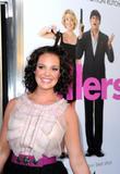 Кэтрин Хэйгл, фото 30. Katherine Heigl Screening Of Lionsgate's 'Killers' in Los Angeles (June 1, 2010), photo 30