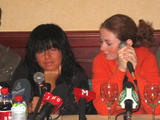 TATU IMAGENES Th_73493__press_conference_in_kiev_09__123_347lo
