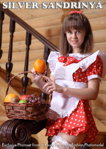 http://img176.imagevenue.com/loc349/th_104816119_tduid300163_silver_sandrinya_cover_maid_1_122_349lo.jpg