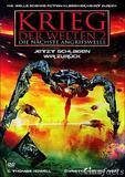 krieg_der_welten_2_die_naechste_angriffswelle_front_cover.jpg