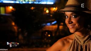 Karine Lima - Page 6 Th_060944497_30_07KarineL11_122_351lo