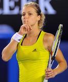 Мария Белло, фото 28. Maria Kirilenko Australian Open, photo 28