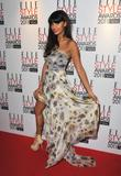 Jameela Jamil @ ELLE Style Awards in London | February 14 | 13 pics
