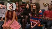 Victoria Justice -Victorious-S3E11-12 May 19 2012 HDTVcaps