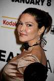 th_59713_celebrity-paradise.com-The_Elder-Laura_Harring_2010-01-06_-_Leap_Year_Premiere_in_NY_0122_122_382lo.jpg