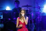 th 893571878 6827038811 f2fa5efb5c o 122 386lo Selena Gomez performing in Brazil & Argentina  Feb 5th/9th