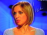 [IMG]http://img176.imagevenue.com/loc390/th_86051_EleonoraCottarelli_070505_8_122_390lo.JPG[/IMG]