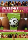 fussball_babes_front_cover.jpg
