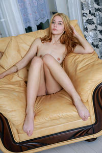 Adele Shaw - Weuda [Zip] x6ghekot5w.jpg