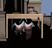 Adventure: The Sylvan Crown - Page 2 Th_150046199_960322522_00008a_123_407lo