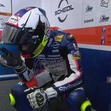 moto3.2017.austria.practice.three.hdtv.x264_verum_snapshot.jpg