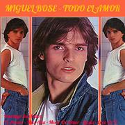Miguel Bosé - Todo El Amor Th_189615376_MiguelBose_TodoElAmorBook01Front_122_416lo
