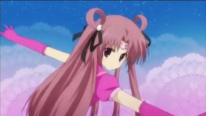 [2.0] Caméos et clins d'oeil dans les anime et mangas!  - Page 4 Th_416632870_StaircaseEbiten_KoritsuEbisugawaKoukouTenmon_Bu_02360px264AACA08E6506.mkv_snapshot_12.36_2012.10.16_22.38.04_122_422lo