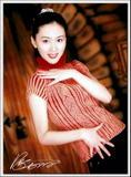 Tang Jia Li Height: 165 cm Foto 146 (���� ���� �� ����: 165 �� ���� 146)