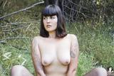 SuicideGirls.com