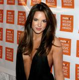 Jodi Albert She's in the UK TV show Hollyoaks Foto 80 (Джоди Альберт Она в UK TV Show Hollyoaks Фото 80)