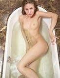 Marika bathing beauty64n550rgw1.jpg
