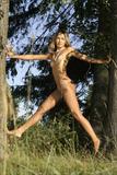Lilya in Idyllic Beautyc4lava8fdb.jpg