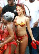 [Image: th_381070428_idol_celebs.com_Rihanna_201..._444lo.jpg]